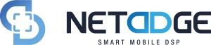 NETADGE-LogoBleu-Complet