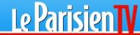 Le Parisien TV