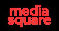 MediaSquare