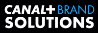 Canal + Brands Solutions
